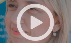 Videoteca | Mirá Nuestro Material Audiovisual